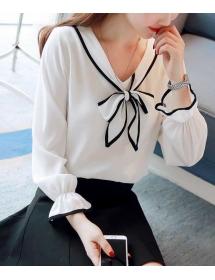 blouse import T3862