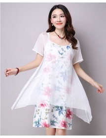 dress import D4387