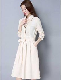 dress import D4391