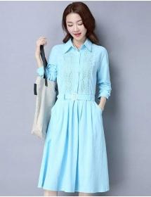 dress import D4392