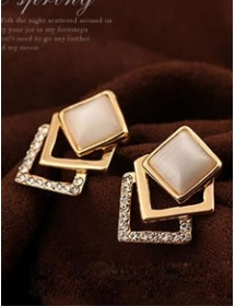 anting wanita import TT0118
