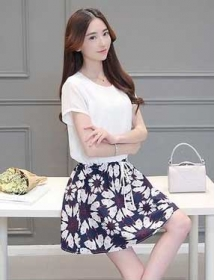 dress import D4411