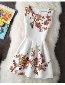 dress import D4412