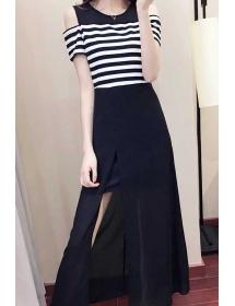 dress import D4413